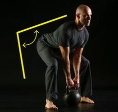 2. Learn how to deadlift http://www.menshealth.com/fitness/10-secrets-perfect-kettlebell-swing?slide=3
