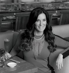 The Millionaire Matchmaker, Patti Stanger.