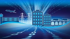 Global Critical Infrastructure Protection Market 2017 Analysis & Forecast, Top Players - Accenture, General Dynamics, Cisco Systems, IBM - https://techannouncer.com/global-critical-infrastructure-protection-market-2017-analysis-forecast-top-players-accenture-general-dynamics-cisco-systems-ibm/