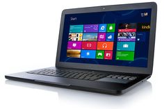 how to choose a best laptop How to Choose Laptop PC - How to Select Laptop Computer | how to choose a best laptop