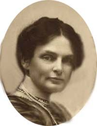 Maria Ludovika van Beieren - Wikipedia