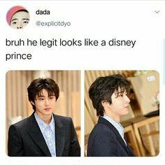 The look we deserve my god Chanwoo Ikon, Kim Hanbin, Ikon Kpop, Disney Princes, Memes, Kdrama, Songs, Second Life, South Korea