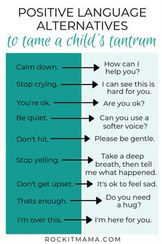 31 Conversation Starters to Have With Kids Conversation