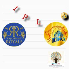 The Supreme Court committee headed by RM Lodha has proposed a two-year ban on Chennai  Super Kings and Rajasthan Royals     #digitalmarketingservicesinchennai #autogaragebillingsoftware #autogaragemanagementsoftware
