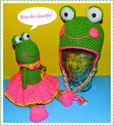 Crochet Free Patterns Crafting Free Recipes Decorating Party Tips Cakes Cooking Poetry Poems Travel Tips Crochet Animals Hats Purses Bags Dolls