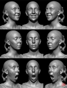Face Scan