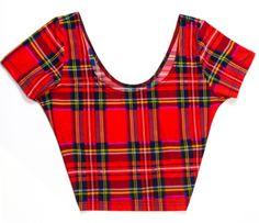 EAST KNITTING New 2014 Fashion Cap Sleeve Crop Top summer cartoon t shirts sexy women shirts Free Shipping 1877743930