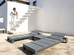Na Xemena   Arredo da giardino moderno e di design - Slider 7