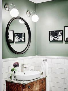 339 meilleures images du tableau Salle de bain en 2019 | Vintage ...