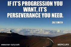 This article discussing perseverance quotes has the potential to totally inspire you or completely exhaust you. There are a lot of variations of the word 'p