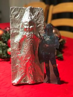 Elf on the Shelf Teenager Ideas - We Are Team Gibson
