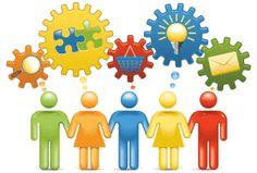 Apprendimento cooperativo? Quali vantaggi e perché utilizzarlo.