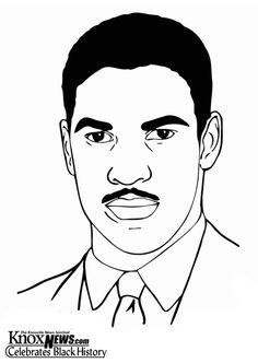Duke ellington coloring pages black history month coloring pages Duke Ellington Statue Duke Ellington Son Duke Ellington Poster