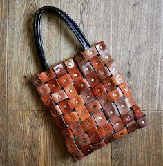 27.5*32 6000  #Кожаная_женская_сумка #женские_дизайнерские_сумки #необычные_сумки #авторские_сумки #сумки_ручной_работы #handmade_bags #woman_leather_bags #burtsevbags