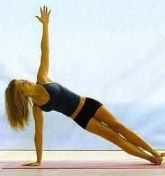 Jennifer Aniston #celebrity yoga Find all of your luxury, eco-friendly needs at pureyogi.com