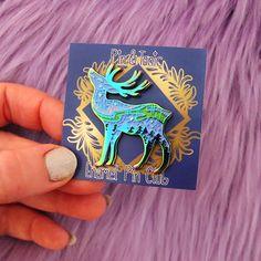 Ghibli, Jacket Pins, Diy Artwork, Badge Design, Pin Art, Cool Pins, Pin And Patches, Metal Pins, Up Girl