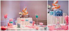 Hilton Hotel Wedding in Durham, North Carolina - DJ & Wedding Photographer | Wedding DJ & Photography | Raleigh NC