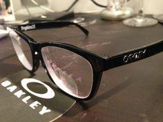 LX Glasses