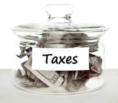 Have you paid excess taxes? Get the maximum applicable refund.   Know How? #taxpreparation