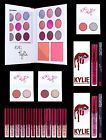 "Kylie Cosmetics ""THE VALENTINE'S COLLECTION BUNDLE"""