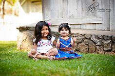 Upload Image, Photoshoot Ideas, Google Images, Family Photos, Pond, Blog, Family Pictures, Water Pond, Photography Ideas