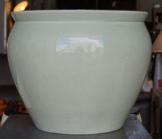 Macetero cerámica md.37-20 Unidades disponibles 2