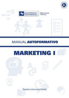a0297_marketing_i