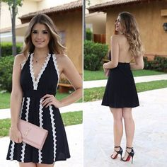 Vestido maravilhoso da @jjmodas últimas peças meninas  www.jjmodas.com.br