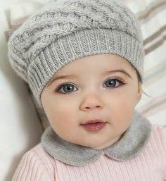 ALALOSHA: VOGUE ENFANTS