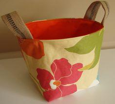 NEW Shaggy Bucket by ShaggyBaggy on Etsy, $34.00