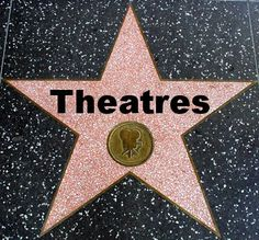 Elizabeth Taylor's Star on The Hollywood Walk of Fame in Hollywood, located on the South side of the 6300 block of Hollywood Blvd. by Tom Allmon Hollywood Walk Of Fame, Hollywood Stars, Classic Hollywood, Elizabeth Taylor, Anthony Kiedis, Angeles, Hottest Chili Pepper, Music Stuff, Stuffed Peppers