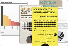 40 Infographic Story Telling Resources