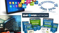 Desenvolva Negócios Na Internet E Tenha Resultados De Imediato. Acesse Nossa Newsletter: http://www.cintranovavisao.com/negocios.html