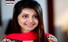 Gudiya Rani 175 full Episode 7 March 2016 on Ary Digital Urdu Play