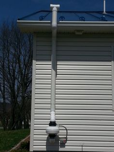 radon mitigation 3 radon mitigation services radon system radon