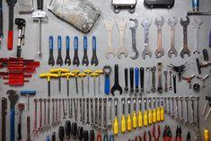 bicycle-shop-service-repair.jpg (1000×667)
