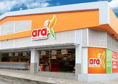 Ignacio Gómez Escobar / Consultor Marketing / Retail: Panorama favorable para Jerónimo Martins . Revista infoRETAIL.