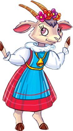 Wolf, Princess Peach, Disney Princess, Book Art, Disney Characters, Fictional Characters, Kids, Animals, Jar