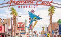 These are America's coolest neighborhoods The Locals, Hanging Out, The Neighbourhood, America, Cool Stuff, City, Travel, The Neighborhood, Viajes