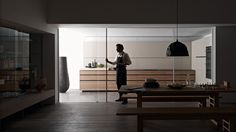 artematica-olmo-tattile-kitchen-by-valcucine-1