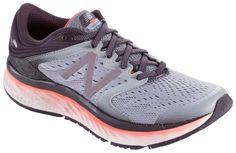 3c118836e3b83 L.L. Bean L.L.Bean Women s New Balance 1080v8 Running Shoes