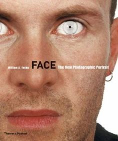 Face: The New Photographic Portrait: William A. Ewing