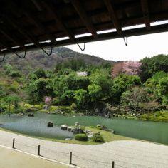 Kyoto Arashiyama