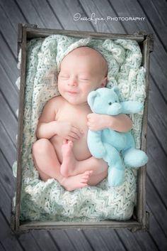 707 Best Newborn Photography Boys Images Baby Boy Photos Newborn