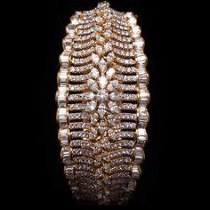 Dubai Diamonds (@DubaiDiamond1) | Twitter
