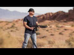 Security Tools, Weapons, Weapons Guns, Guns, Weapon, Gun, Firearms