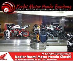 www.kreditmotorhondabandung.com/2015/12/22/stcok-motor-honda-bandung-2015/