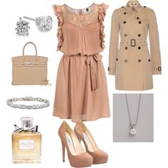 Untitled #24, created by monicab716 on Polyvore