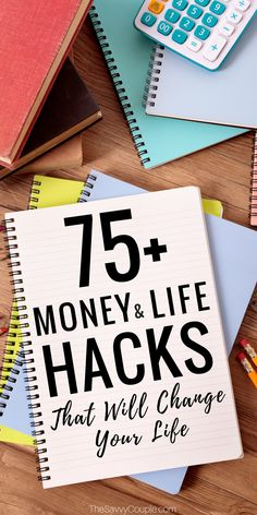 The absolute BEST money making, money saving, lifestyle hacks, relationship advice, and food recipes from The Savvy Couple in 2017. These articles are AMAZING and totally worth pinning for later!