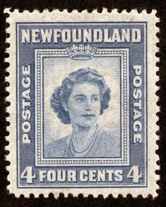 """1865 Scott 31 24c blue """"Queen Victoria""""  Quick History  This blog post is a way for me to become better acquainted with the British royal..."""